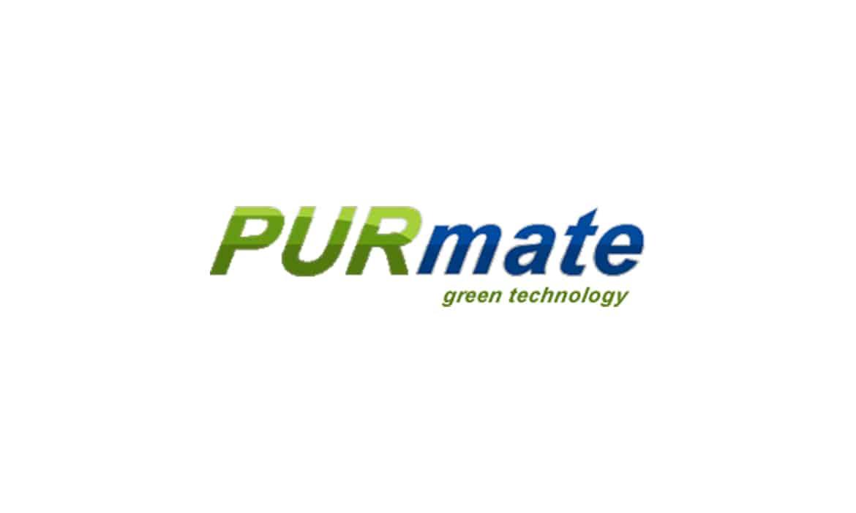 portfolio - software