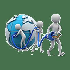 Area Ict - Soluzioni per ufficio