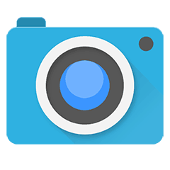 fotografia - video