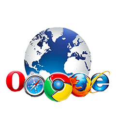 Web Agency - Siti Web